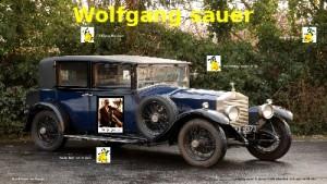 wolfgang sauer 003