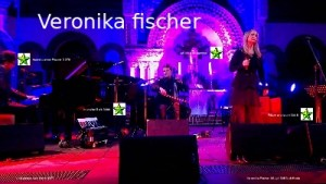 Veronika Fischer 004
