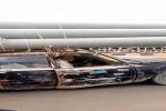 Das-Auto-würde-wohl-keinen-TÜV-mehr-bekommen.mp4 auf www.funpot.net