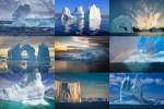 Eisberge.ppsx auf www.funpot.net