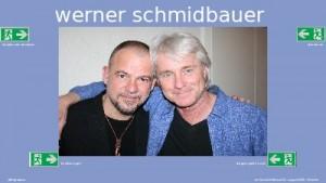 werner schmidbauer 004