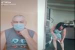 So-kann-man-die-Maske-auch-verwenden.mp4 auf www.funpot.net