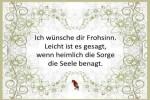 Ich-wuensche-dir-Frohsinn.pps auf www.funpot.net
