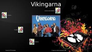 Vikingarna 005
