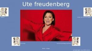 ute freudenberg 006
