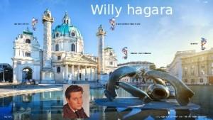 willy hagara 004