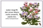 Sprueche-von-Persoenlichkeiten-161.pps auf www.funpot.net