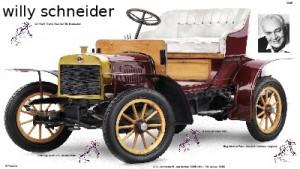 willy schneider 004