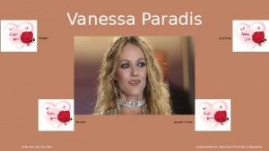 Vanessa Paradis 006