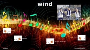 wind 004