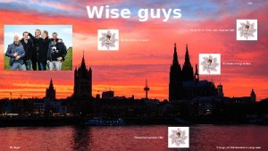 wise guys 004
