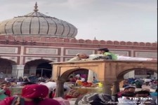 Neu-Delhi Reiseführer