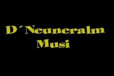 D Neuneralm Musi 4
