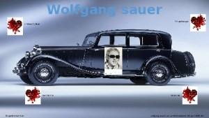 wolfgang sauer 004