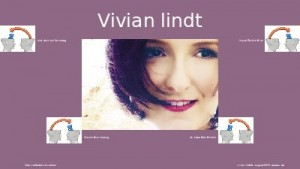 vivian lindt 006