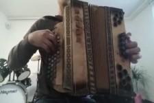 Harmonika 7