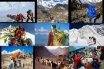 Sherpa-Himalaya-heroes.ppsx auf www.funpot.net