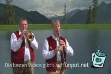 Heimatland Quintett