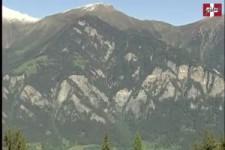 Kapelle Oberalp 2