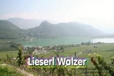 Lieserl Walzer
