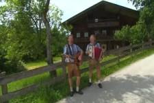 Tiroler 1