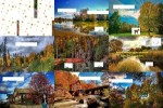 Schöner-Herbst.ppsx auf www.funpot.net