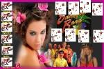Jukebox---Best-of-Saragossa-Band.ppsx auf www.funpot.net