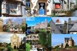 Bretagne.ppsx auf www.funpot.net