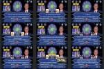Wer-wird-Millionär-39.ppsx auf www.funpot.net