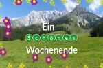 Schönes-Wochenende.mp4 auf www.funpot.net