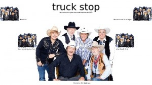 truck stop 008