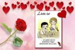 Liebe-ist-125.pps auf www.funpot.net