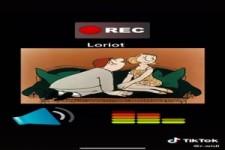 Loriot - drei Dinge braucht der Mann