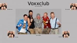 voxxclub 007