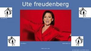 ute freudenberg 008