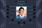 Frank-Galan-singt-die-schoensten-Lieder-von-Julio-Iglesias-J.ppsx auf www.funpot.net