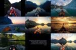idyllic-stroll-through-the-norwegian-fjords-by-kayak.ppsx auf www.funpot.net