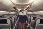 Die-Stewardess-gefällt-mir.mp4 auf www.funpot.net