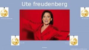 ute freudenberg 009
