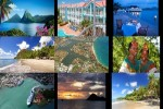 St-Lucia.ppsx auf www.funpot.net