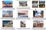 Die-12-schönsten-Altstädte-Deutschlands.pps auf www.funpot.net