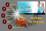 Musik-Box-Duo-La-Vita.ppsx auf www.funpot.net