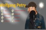 Wolfgang-Petry.ppsx auf www.funpot.net