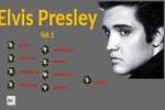 elvis-presley-1.ppsx auf www.funpot.net