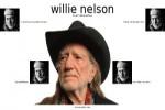 willie-nelson-008.ppsx auf www.funpot.net