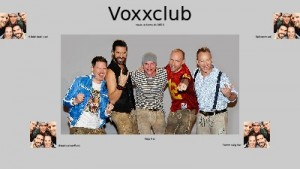 voxxclub 009