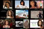 Whitney-Houston.ppsx auf www.funpot.net