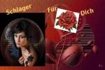 Jukebox---Schlager-für-Dich-9.ppsx auf www.funpot.net