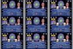 Wer-wird-Millionär-40.ppsx auf www.funpot.net