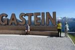 Gasteinertal---Austria.pps auf www.funpot.net